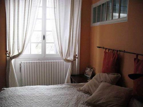apricot room