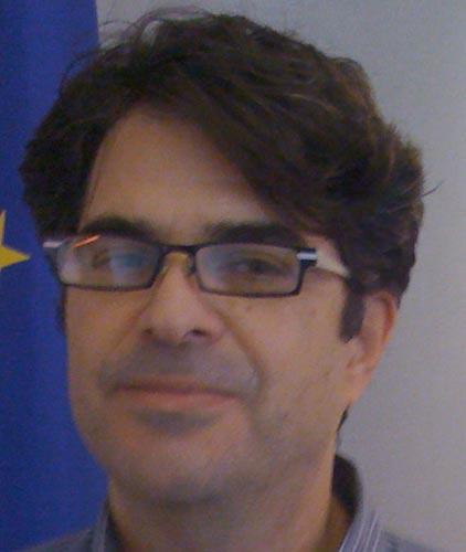 Lewis Weinberg, Video Artist
